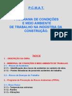 PCMAT (2)