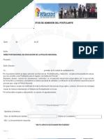 Formulario_admision_2011(3)