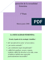 Recuperacion Sexual Id Ad Femenina (Jun 2008) [Modo de ad