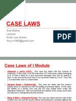 8abb4Case Laws
