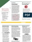 IP Pamphlet