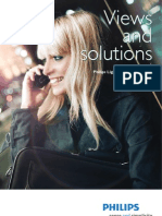 Views and Solution W2 2010_eng