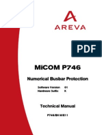 P746 en M E11 Global