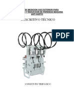 Especificaciones Tecnicas Modulos At