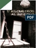 17_Kilometros_al_Infierno