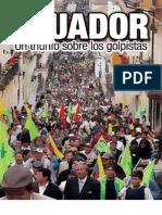 Ecuador_un_triunfo_sobre_los_golpistas