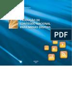 Publicação-Midias-Digitais