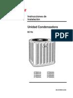 2TTB Manual de Instalacion
