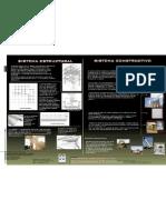 Analisis Tecnico-Estructural