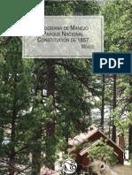 Programa Parqueconstitucion1857