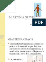 Mg Revision Tema.