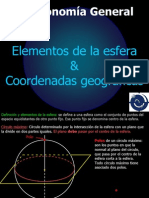 cgeograficas