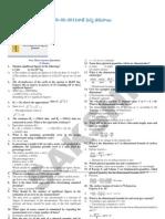 05-02-2011-IstyearPhysics