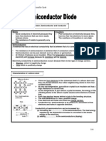 9 2 Semiconductor doc