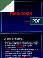 escoliosis (PPTshare)