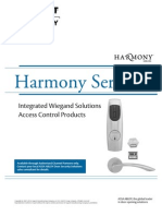 90645 Harmony Series 10 27 10