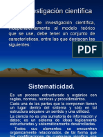 33 Investigacion_uno