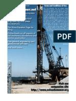 Pile Load Testing Handbook