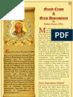 15-GrandCrossGreatDepressions