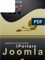 Tutorial Joomla