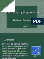 02_Campo_Electrico