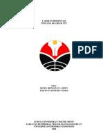 Tugas diagram ttt cct komplitcx diagram ttt ccuart Choice Image