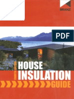 Archtech 208_branz Insulation Guide1