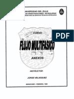 36945133 Libro F Correlaciones Flujo Multifasico 54pg