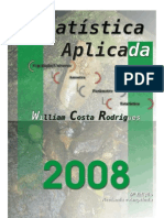 estat_ambiental_2008