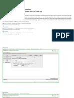Modul 7 - Pemrograman - Input dengan Select List