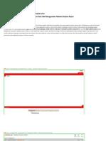 Modul 2 - Membuat Halaman Berjenis Report