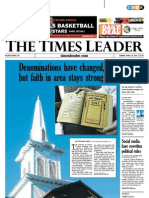 Times Leader 04-24-2011