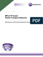 CP-WP-MPLS-TP_PTN-1109