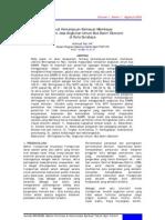 Artikel-3 Faiz JP 08-06
