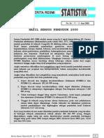 hasilsp2000-03jun02