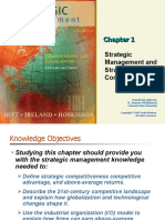 Ch01 Hitt Lecture