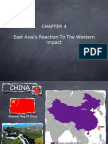 Form 2 Chapter 4 (China)