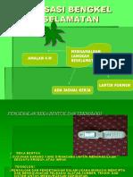 Reka Bentuk & Teknologi Ting.1