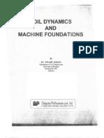 Soil Dynamics and Machine Foundations Swami Saran_2