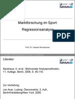Regressionsanalyse_SMAB_Wo