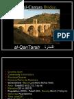 al-Cántara