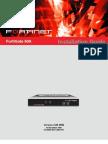 487_01-28005-0017-20041101_FortiGate-50A_Installation_Guide