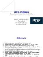 PPT_Iter_Criminis_2010__UCH