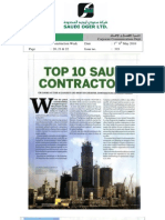 SO_In Top 10_Construction Week 070510