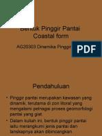 Bentuk_Pinggir_Pantai