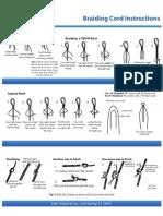 SW Braiding Cord Instructions-1
