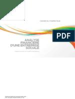 Chantier Formateur Analyse Financiere