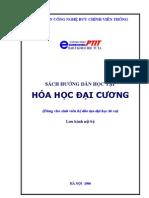 Hoa-hoc
