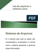 Sistemadearquivos_e_ diretorios