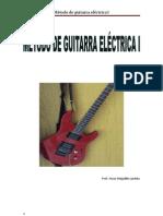Metodo i Electrica Completo